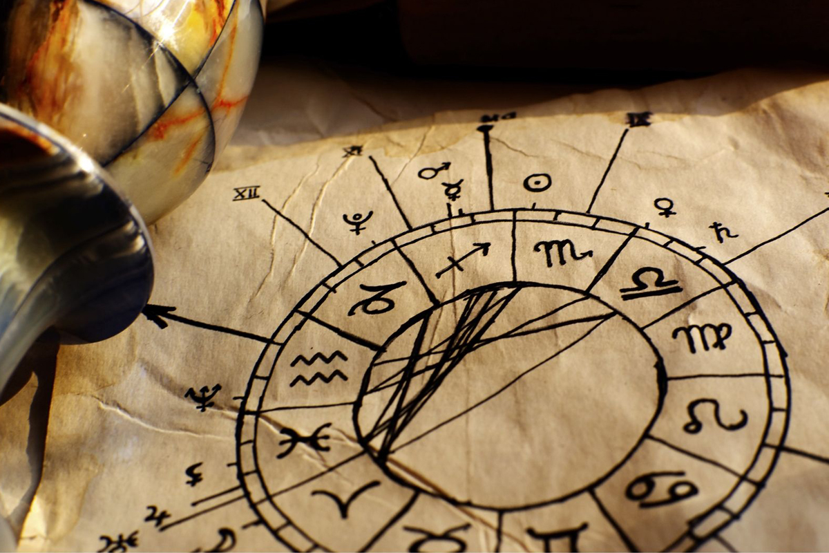 horoscopes and public spheres essays on the history of astrology